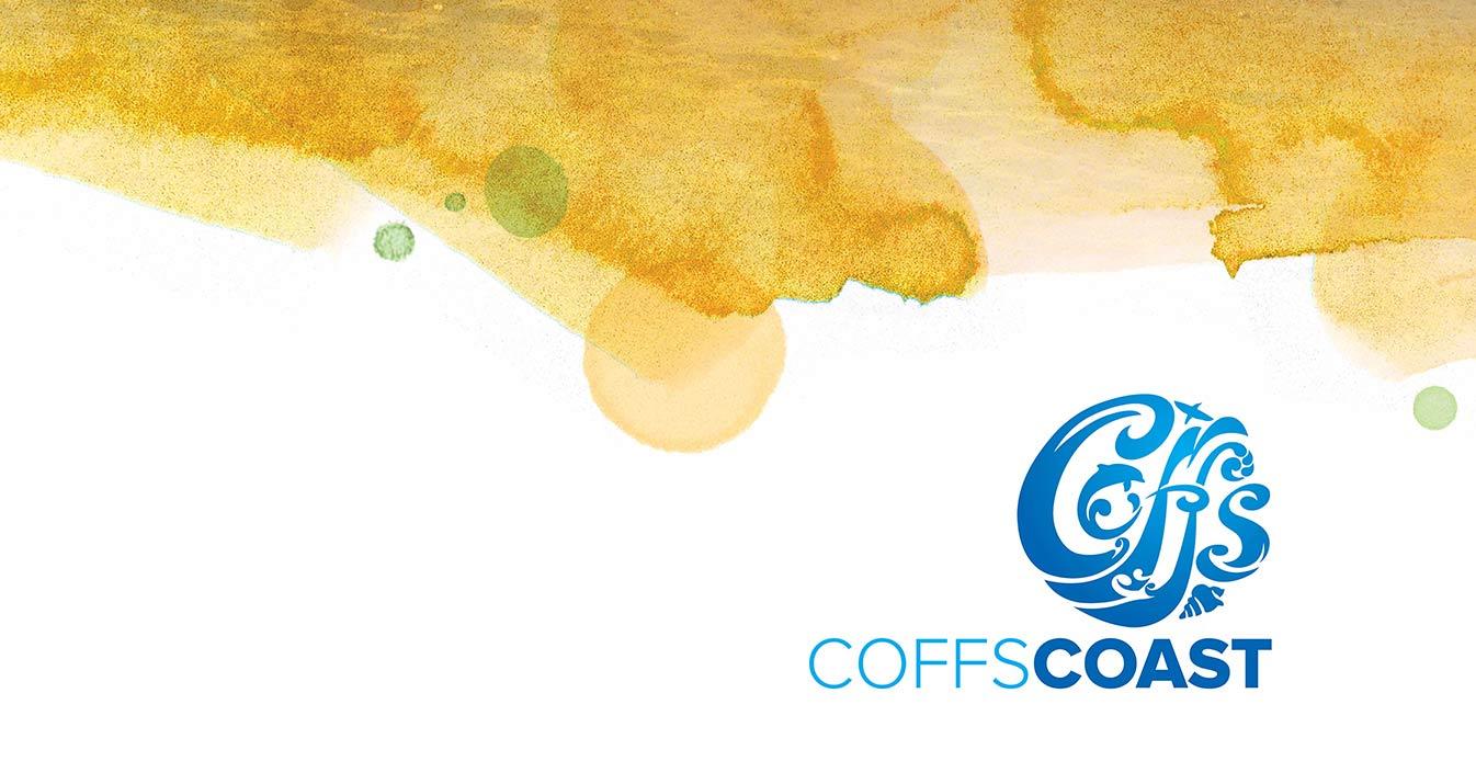 Coffs Coast