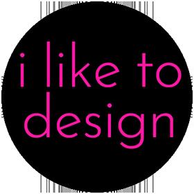 Brisbane Graphic Designer Tarn Radford Logo